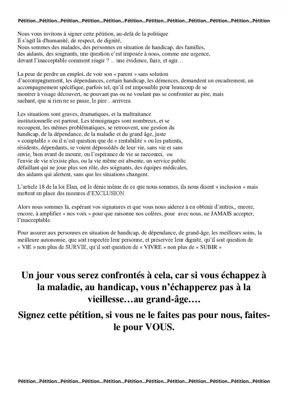 Petition-page-002.jpg