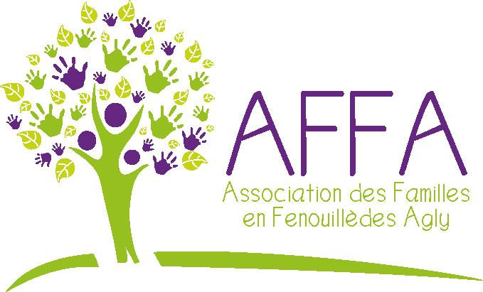 L'AFFA menacée de fermeture - Petitionenligne.com
