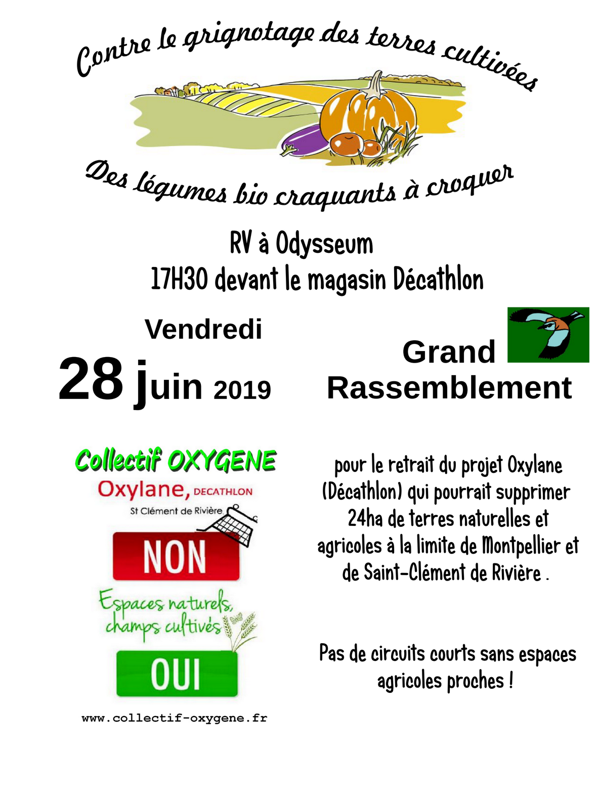 flyer_28_juin_small.png