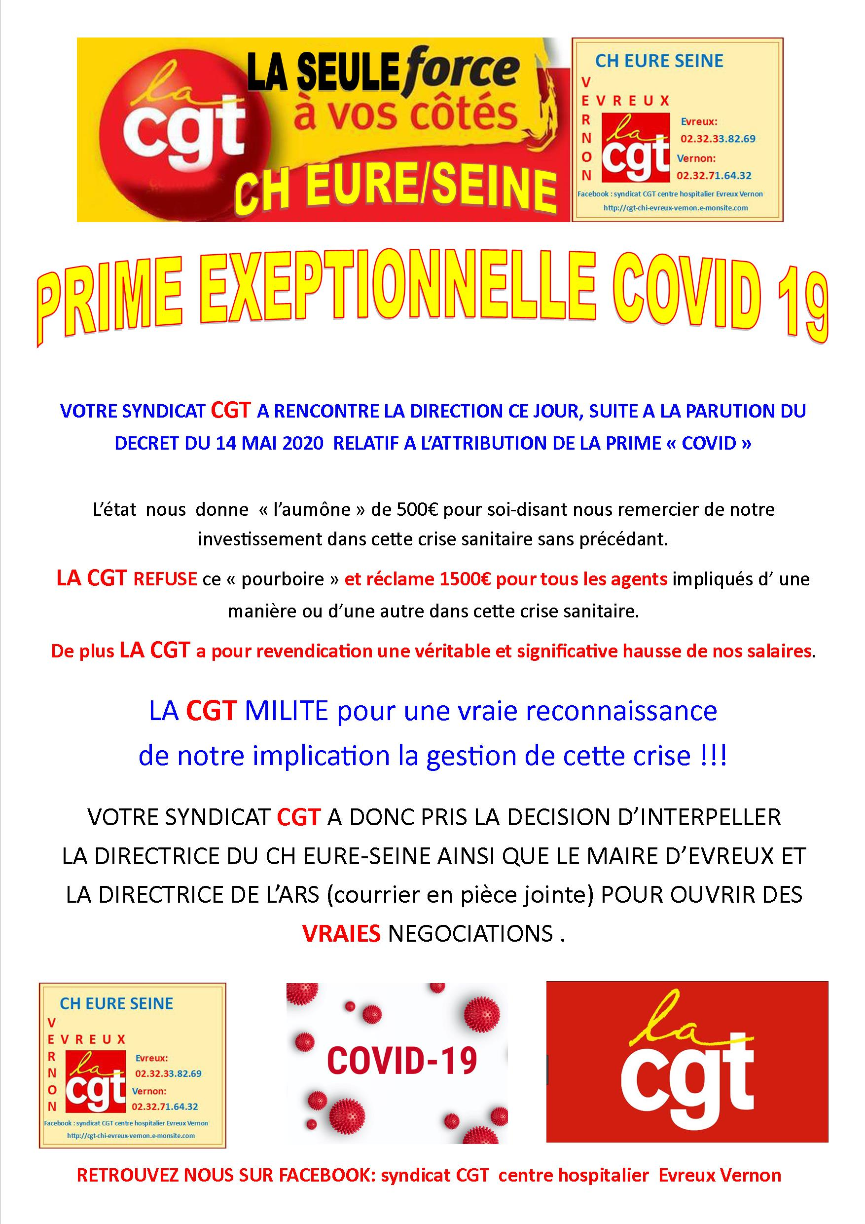 tract_covid_cgt_lettre1.jpg
